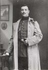 Karl Hofmann um 1900 (Karle Patt), Baerweiler