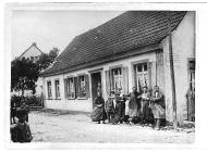 Adam Greulach 1911 Aufgestockt 1949