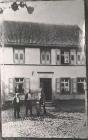 Haus Hermann Maurer - heute Ewald Maurer