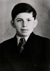 Walter Schmell 1939