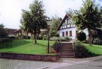 Das Bürgerhaus