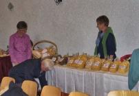 Dorfmarkt 2014