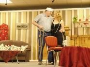 Theater-2012_016