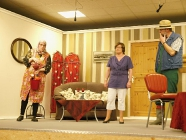 Theater-2012_020