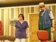 Theater-2012_021