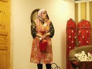 Theater-2012_022