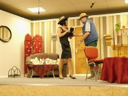 Theater-2012_023