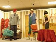 Theater-2012_026