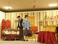 Theater-2012_028