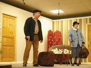 Theater-2012_030
