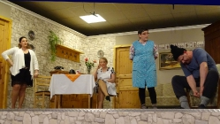 Theater-2016_023