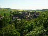 Bilder aus Baerweiler 25